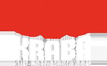 KRABA München